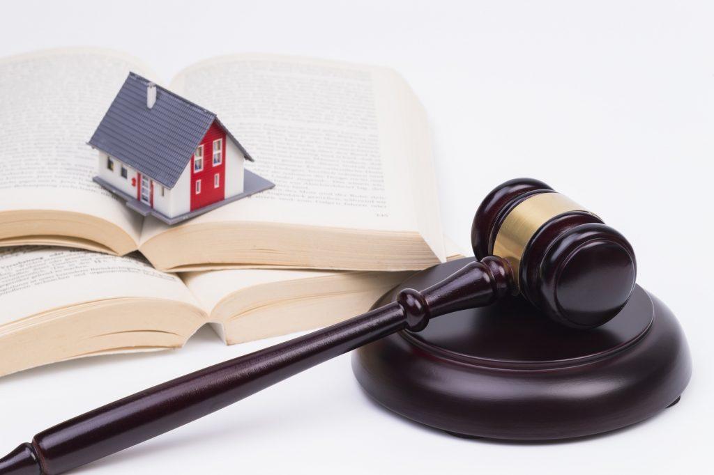 Les avantages de la loi Robien