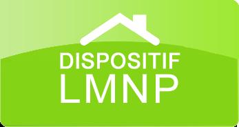 Le dispositif de la loi LMNP